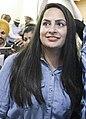 Jag Sahota (cropped).jpg