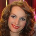 Jagna Marczułajtis in 2011 (cropped).png