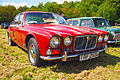 Jaguar (10555450295).jpg