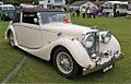 Jaguar 1948 - Flickr - mick - Lumix.jpg