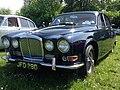 Jaguar 420 (1966) (27259871011).jpg