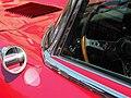 Jaguar e z05.jpg
