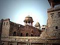 Jahaz Mahal 51.jpg