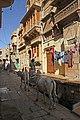Jaisalmer-30-Gasse-Kuh-2018-gje.jpg