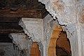 Jaisalmer-palaces and forts 34.jpg