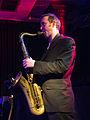 Jake McMurchie Unterfahrt-2012-03-07-002.jpg