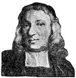 Jakob Benzelius, Archbishop of Uppsala, SBH.png