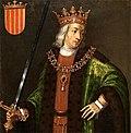 Jakob II.  Aragonski.jpg