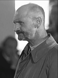 Jakob Schmid Februar 1947