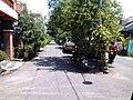 Jalan dalam lingkungan Perumahan Tembok Indah, Tembokrejo, Purworejo, Kota Pasuruan - panoramio.jpg