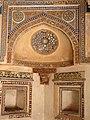 Jamali Kalami 035.jpg