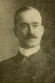 James A. Gallivan American politician