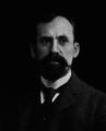 James H. Hyslop the psychical researcher.png