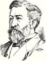 James Robert Cardwell.png