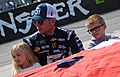 Jamie McMurray Kids Martinsville 2017.jpg