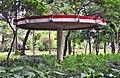 Jamur Beton - panoramio.jpg