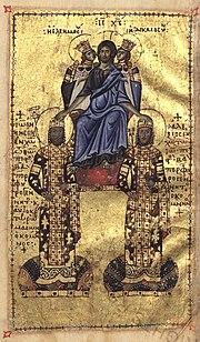 Jan2 Alexios1