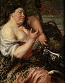 Jan Cossiers - Allegory of luxury.jpg