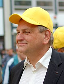 Jan Kasal 2010 - portrait.JPG