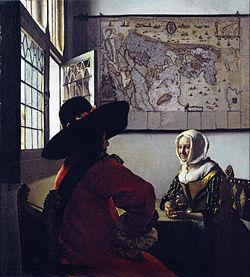 250px-Jan_Vermeer_van_Delft_023.jpg