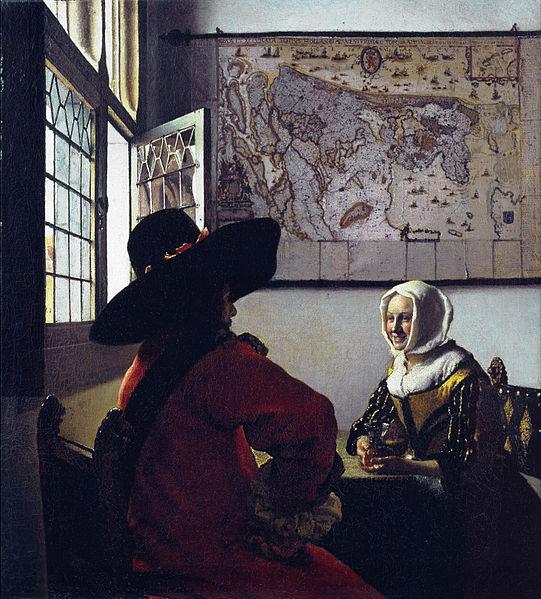 File:Jan Vermeer van Delft 023.jpg