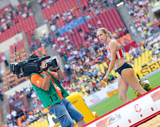 Jana Korešová (2013 World Championships in Athletics).jpg