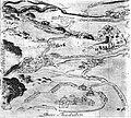 Janavičy, Tadulin, Aginski. Янавічы, Тадулін, Агінскі (1743).jpg