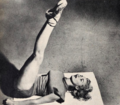 Janet Leigh in Photoplay, Jul. 1955.png