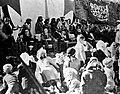 January 25 1947 by Saudi Aramco 333 3971.jpg