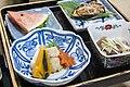 Japan 2015 (23304180705).jpg