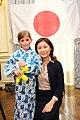 Japan Kimono icf.jpg
