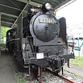 Japanese-national-railways-D51-560-20120724.jpg