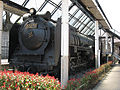 Japanese-national-railways-D52-70-20110404.jpg