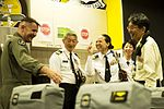 Japanese instructors acquire new insight about Marine operations 160509-M-VF398-185.jpg