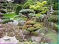 Japonská zahrada 1 - panoramio.jpg
