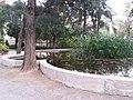 Jardín de Monforte 64.jpg