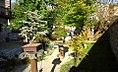 Jardín japones de Tenerías de Cuéllar.jpg