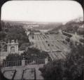 Jardim Botânico, década de 80, séc. XIX (Lévy & Ses Fils).png