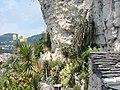 Jardin Exotique, Èze, Provence-Alpes-Côte d'Azur, France - panoramio (7).jpg