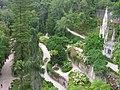 Jardin Regaleira - panoramio.jpg