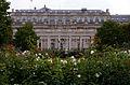 Jardin et Palais Royal.JPG