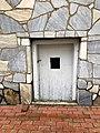 Jarrett Memorial Baptist Church, Dillsboro, NC (32749441188).jpg