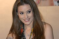 Jassie at 2005 AEE Thursday 3.jpg