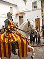 Jaume I al Puig.jpg