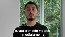 File:Javier Hernández - Your Action Saves Lives.ogv