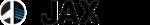 Jax-international-logo.PNG