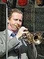 Jazz-zum-dritten-2013-colin-dawson-ffm-186.jpg