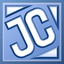 JCreator - Wikipedia