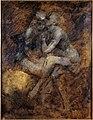 Jean-Baptiste Carpeaux - La confidence - PPP3428 - Musée des Beaux-Arts de la ville de Paris.jpg