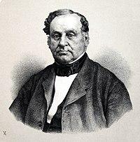 Jean Adolf Arnberg Svenska industriens män.jpg